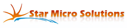 Star Micro Solutions